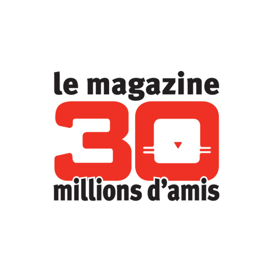 30-millions-amis-magazine-logo