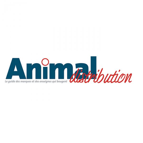 animal-distribution-600x600