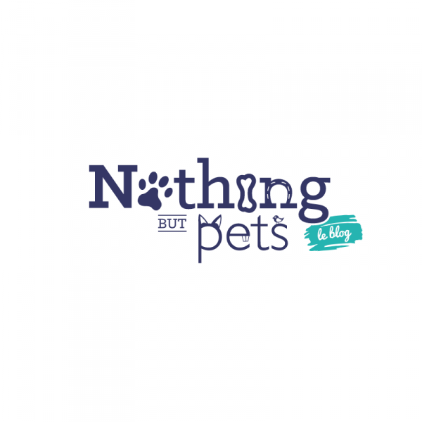 logo-nothing-but-pets