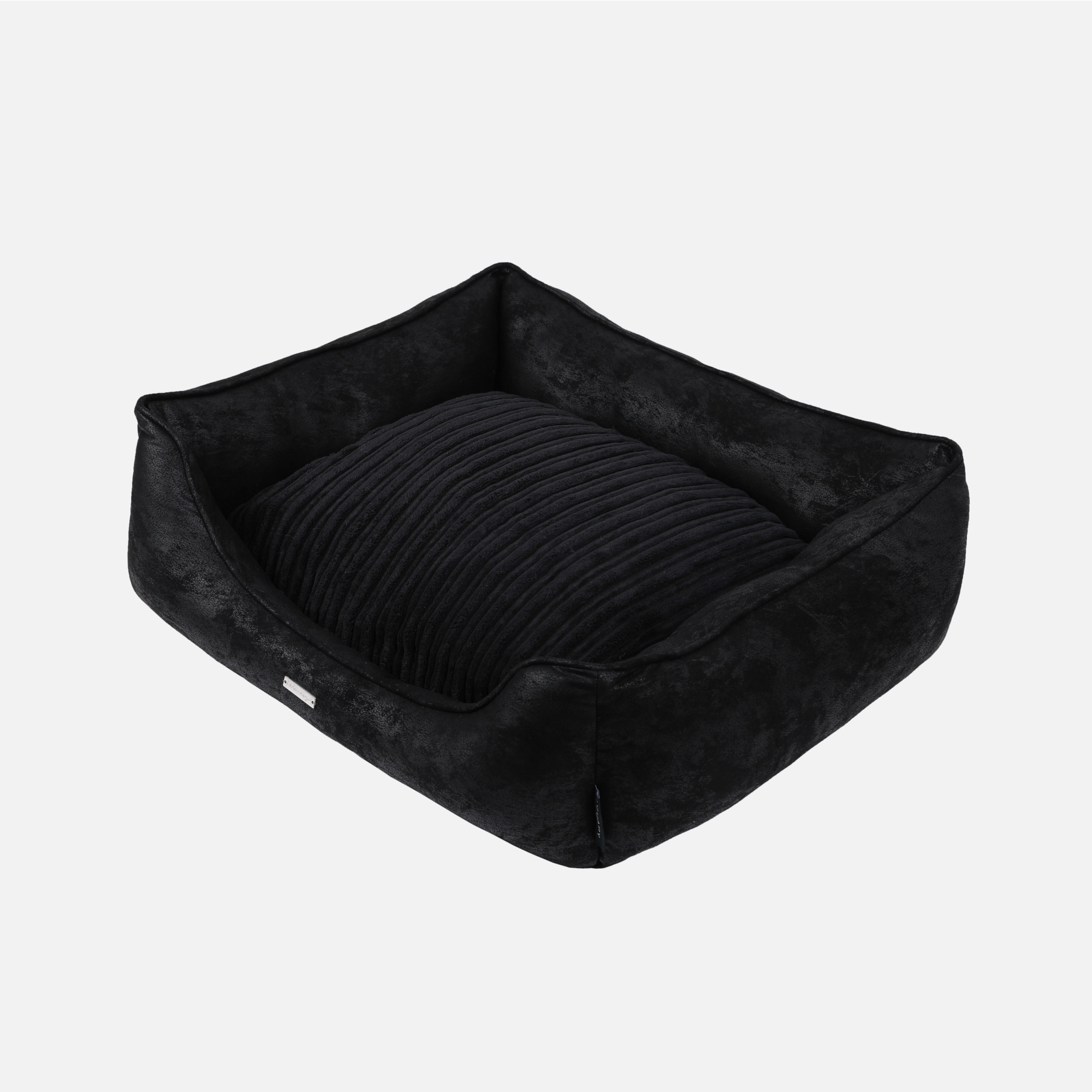 Sofa Deluxe Majestic par Wouapy