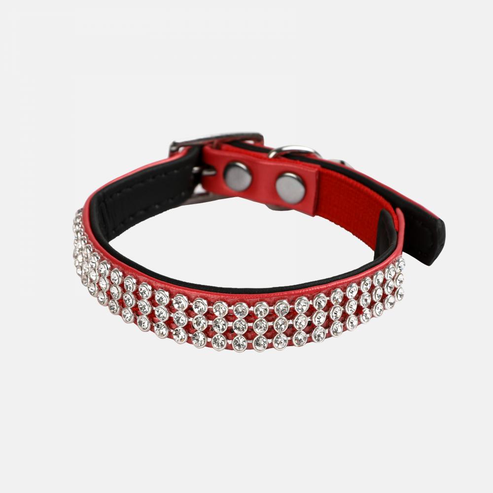 collier-diams-rouge-chat-de-wouapy