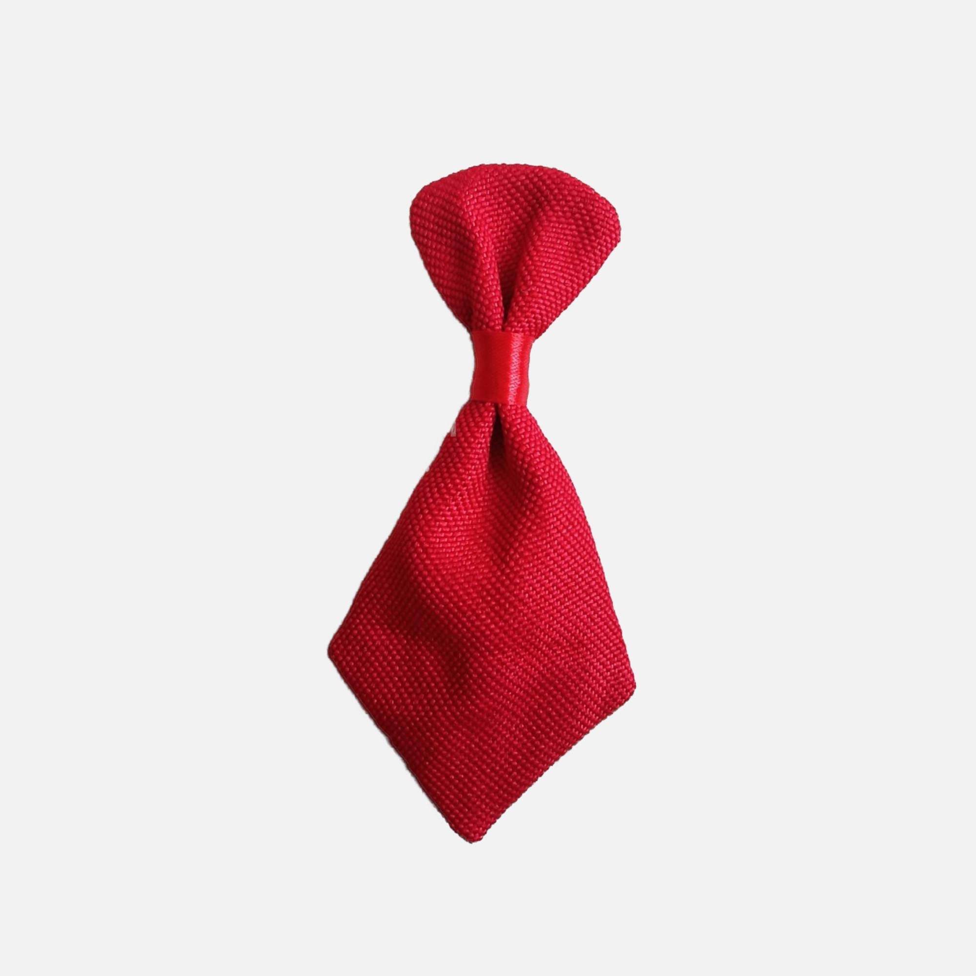 cravate-noel-wouapy