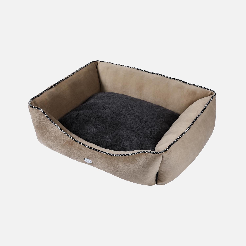 Sofa oumka par wouapy
