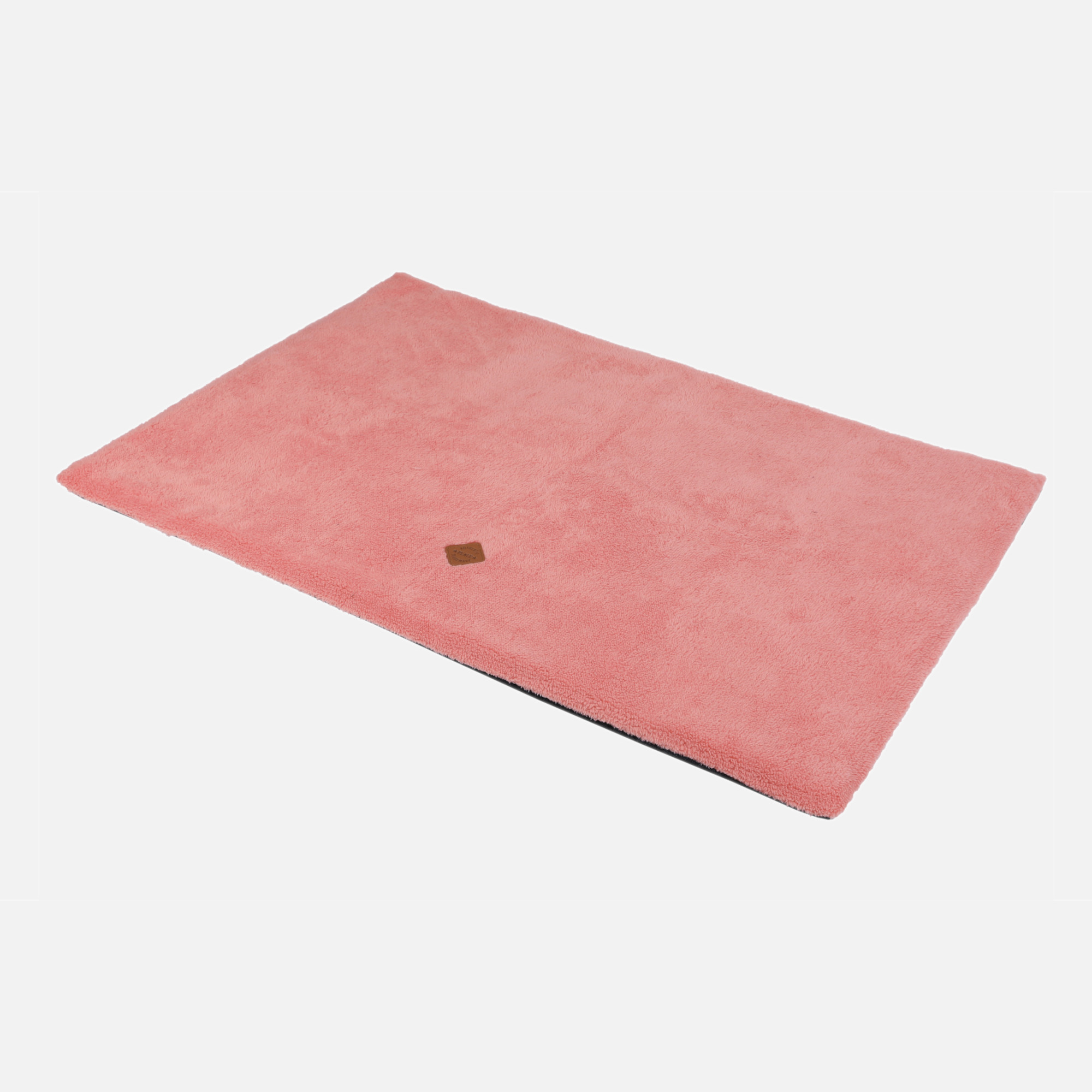 Tapis_peluche_rose_wouapy