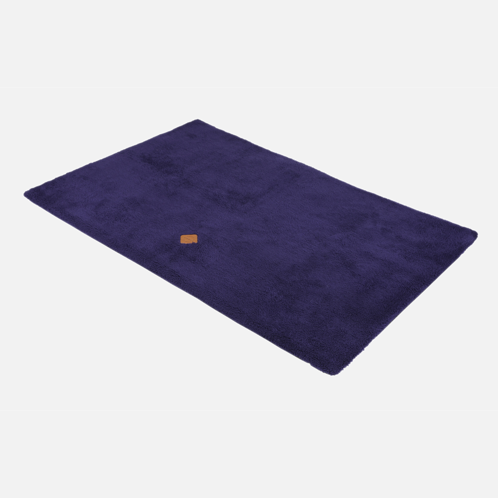 Tapis_peluche_wouapy