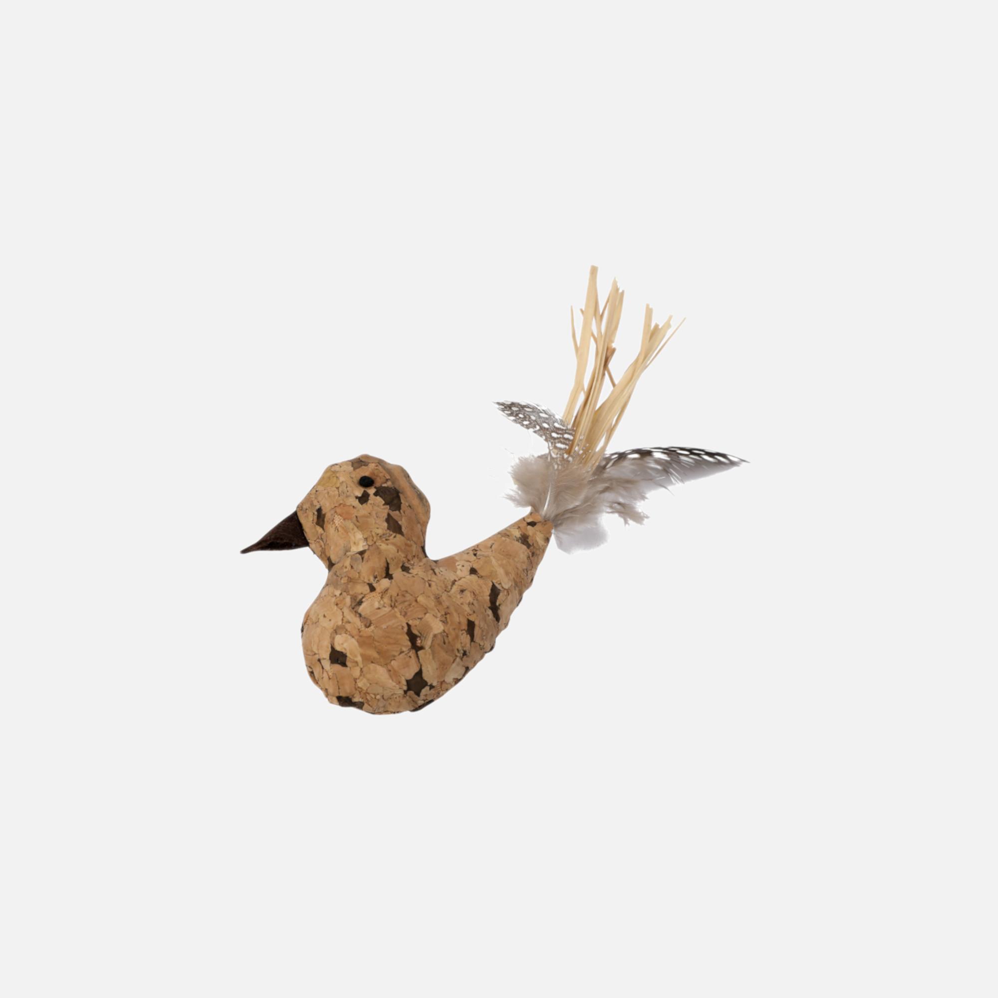 oiseau-liege-plume-wouapy